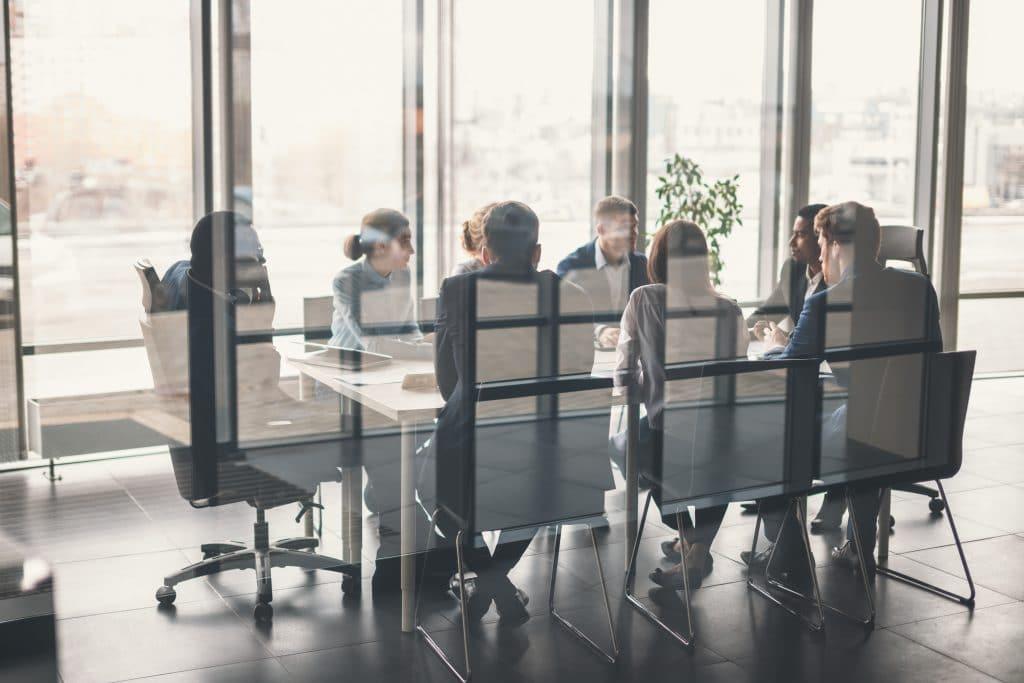 conference call services comparison