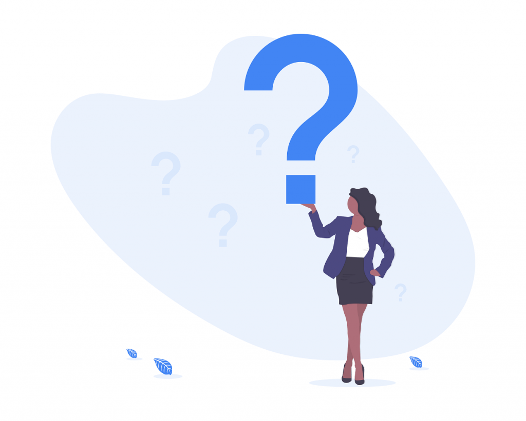 conference call frequently asked questions